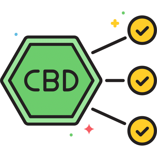 Products – T R C F – The Rainforest Cannabis Fund