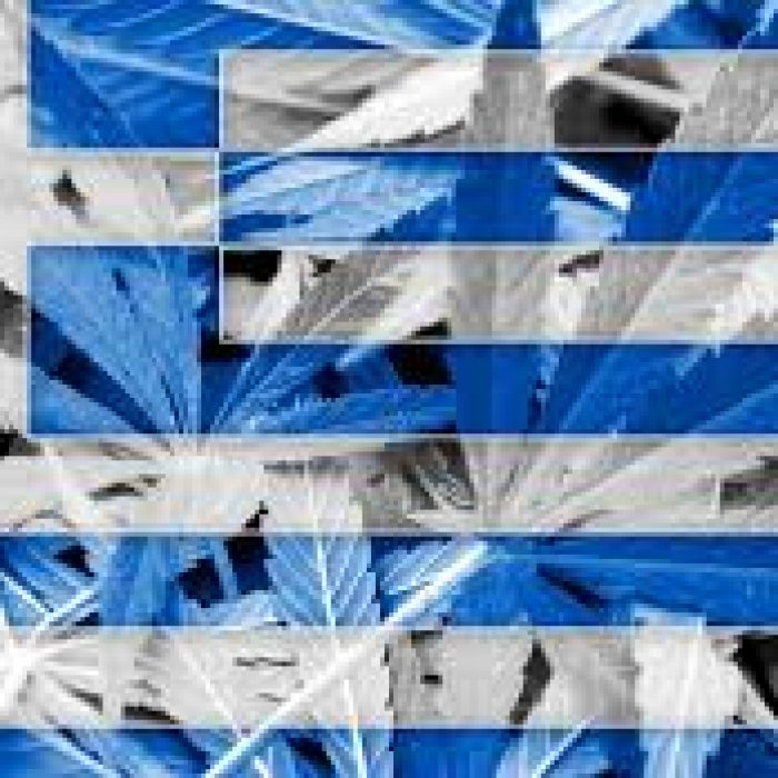 Greece issues two privately owned companies licences